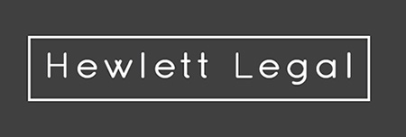 Hewlett Legal - Brisbane Law Firm